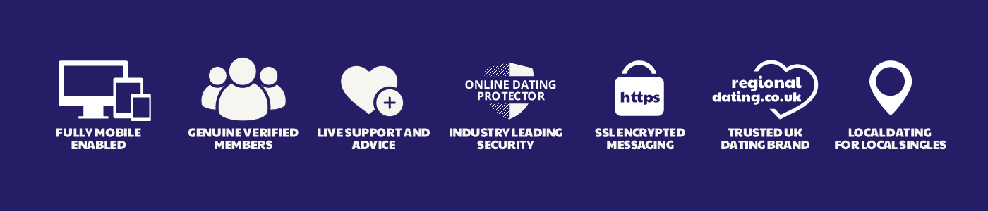japan dating sites free